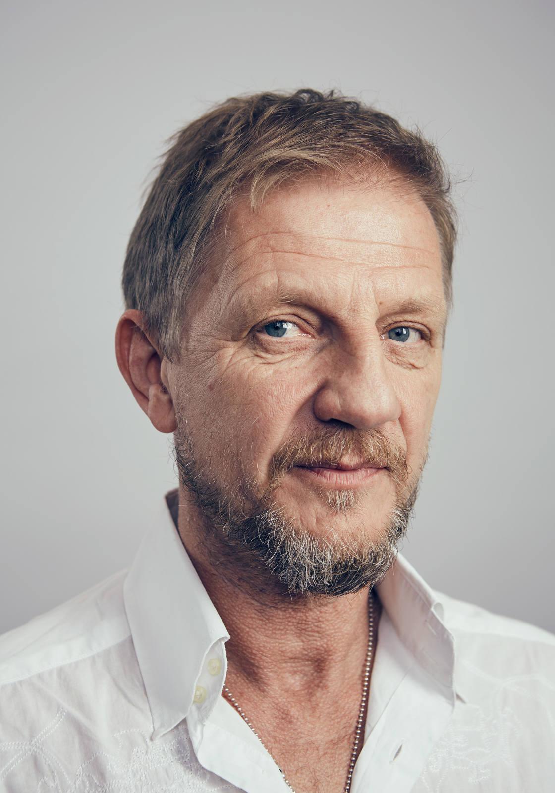Sönke Wortmann - Dominik Pietsch